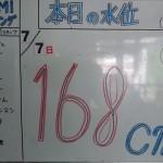7/7 七夕だYo~
